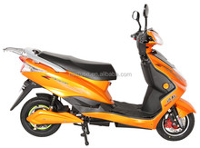 2014 New Hot Electric Motorcycle for sale
