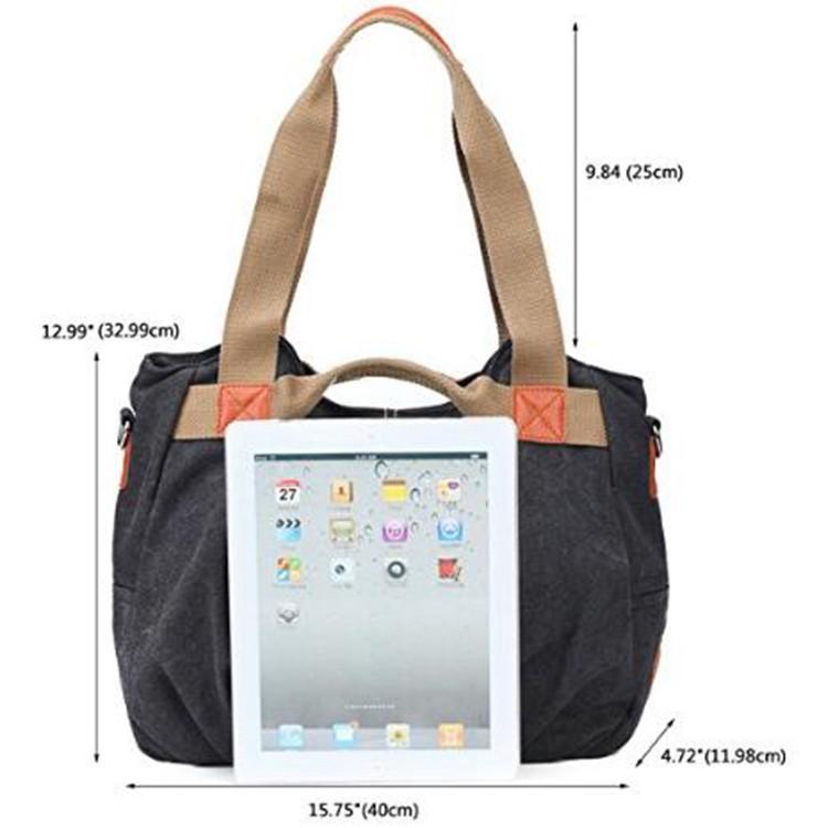 China hobo black bag wholesale 🇨🇳 - Alibaba 6d1dc99ddeaab
