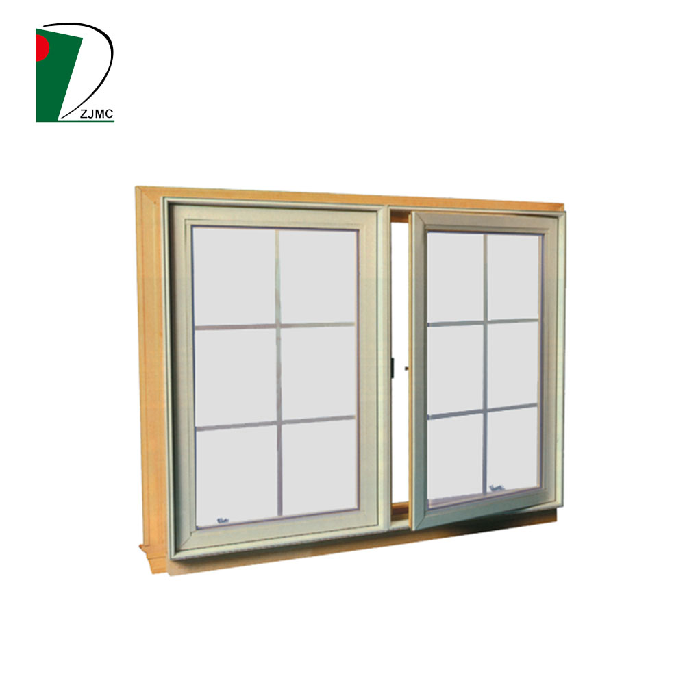 Bifold windows price bifold windows price suppliers and bifold windows price bifold windows price suppliers and manufacturers at alibaba rubansaba
