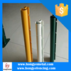 Alibaba Best Price Green Metal T Post Whole Sale For Sale