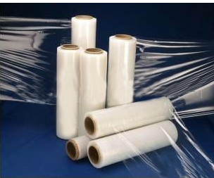 Extruded Nylon Products Are 51