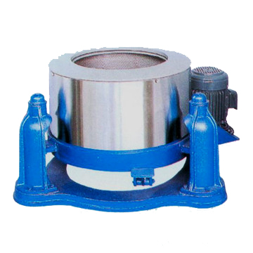 Safty and reliable centrifugal mini spin dryer for vegetable