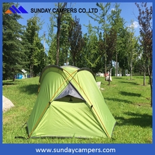 & Off Ground Tent Wholesale Ground Tent Suppliers - Alibaba