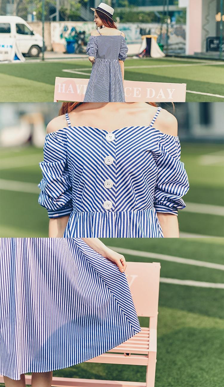 แฟชั่น casual ใหม่โมเดิร์น casual ผู้หญิงฤดูร้อนชุดสำหรับอิตาลีเลดี้คลาสสิกสไตล์อินเทรนด์ชุด