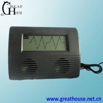 Gh-711 Efficient Lcd Screen Rat Trap