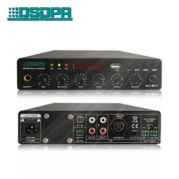 Wholesale Mini Bluetooth Usb Amplifier Price 60w Mini Pa Amplifier - Buy  Usb Amplifier,Bluetooth Amplifier,Mini Pa Amplifier Product on Alibaba com