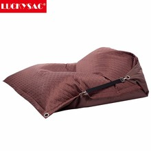 Waterproof Pool Chair Cushion, Waterproof Pool Chair Cushion Suppliers And  Manufacturers At Alibaba.com