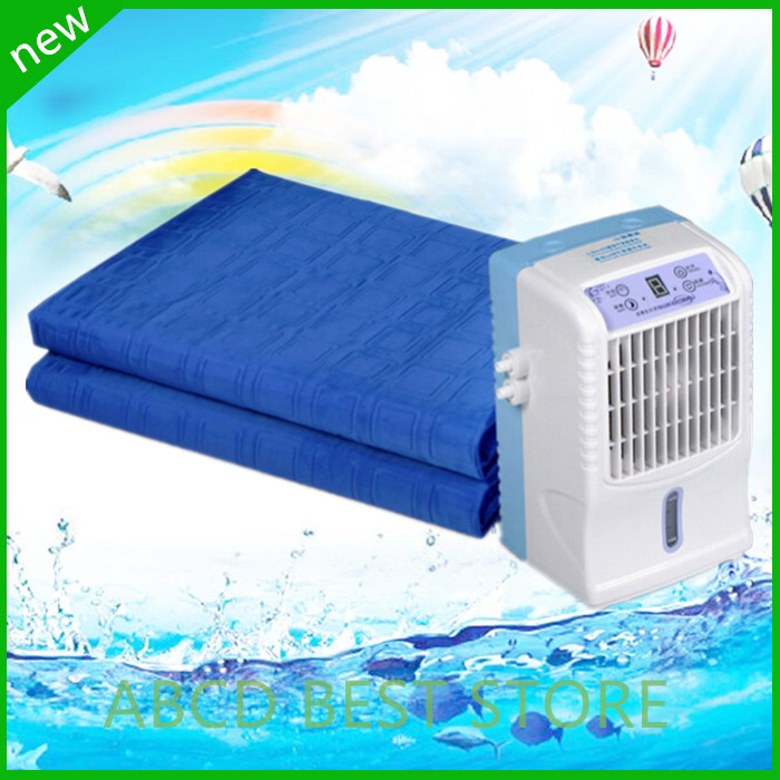 Best Cooling Mattress Pad Furniture Table Styles
