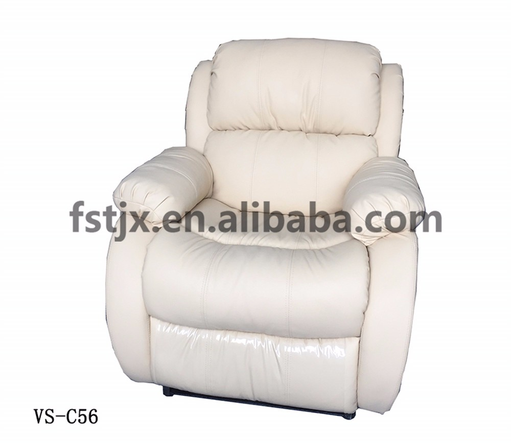 Enjoyable New Designed Modern Sofa Set Furniture Multi Position Reclining Chair One Seater Recliner Sofa Buy Small Recliner Sofa Cheers Furniture Recliner Alphanode Cool Chair Designs And Ideas Alphanodeonline