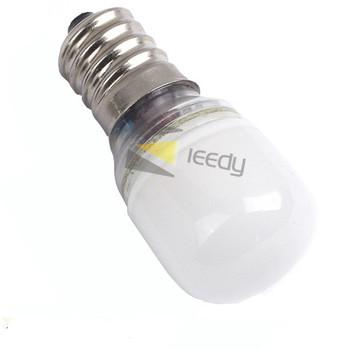 E10 led base e10 230v bulbs buy e10 led e10 230v e10 - Ampoule led e10 230v ...