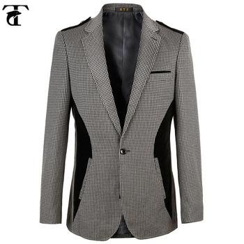 e7b71f7714c3ed OEM service high quality Mens winter coat mens designer overcoat suit  fashion mens trench coat