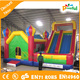 china bouncy castles prices/kids adult baby bouncer for sale