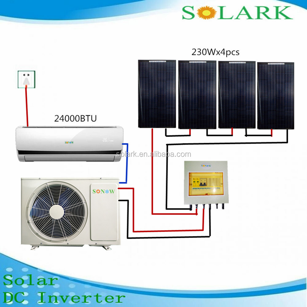 Air Conditioner Inverter R410a, Air Conditioner Inverter R410a ...