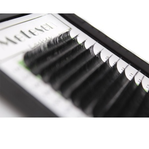 491d927d213 Sable Eyelash Extension, Sable Eyelash Extension Suppliers and  Manufacturers at Alibaba.com
