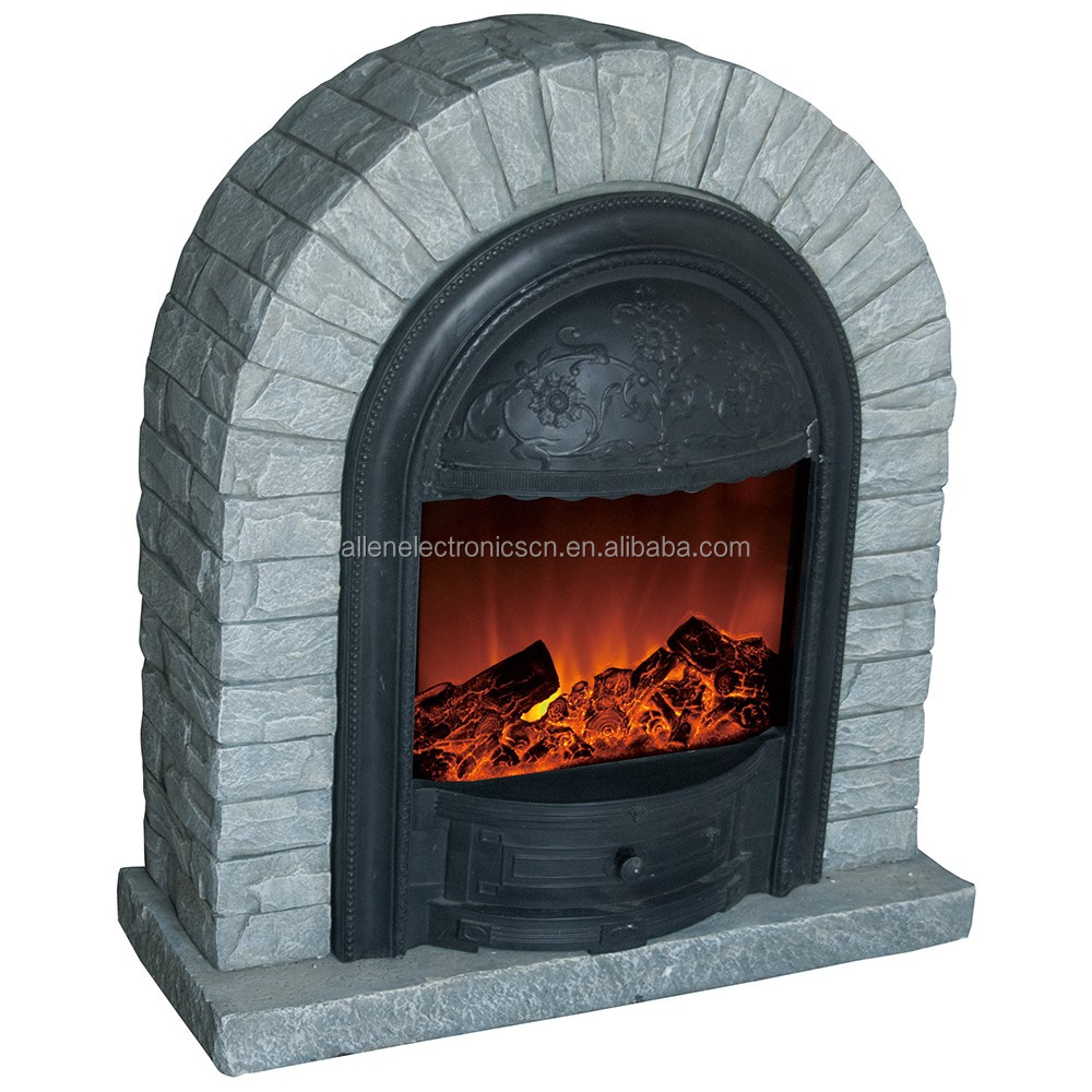 used electric fireplace used electric fireplace suppliers and