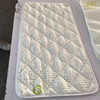 /product-detail/waterproof-baby-bamboo-knitting-jacquard-quilted-anti-skid-changing-pad-60726577749.html