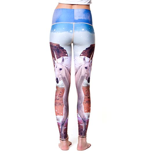 Ladies Lycra Yoga Pants Custom - Buy Lycra Yoga Pants,Lycra Yoga ...