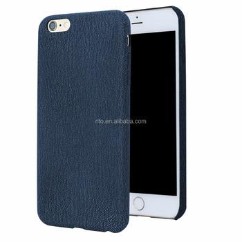 iphone 6 case 5.5