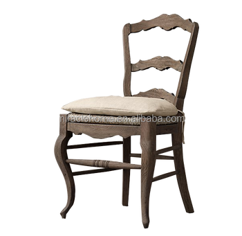 18th c. louis xv side chair - buy french chair,louis xv side chair