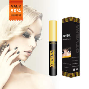 slender and dense eye lash serum eyelash growth serum for eyelash grow
