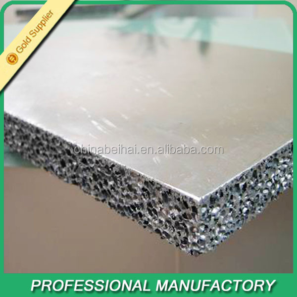 The material used for the worktop has to be appropriate for its function  and has to