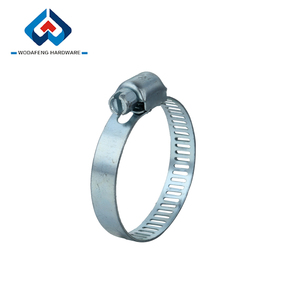 4inch hose clamp