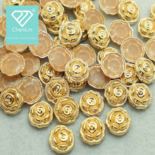 11mm fiore Top Quality Hot fix Ottagono, Argento <span class=keywords><strong>Hotfix</strong></span> octagon rhinestud per L'indumento