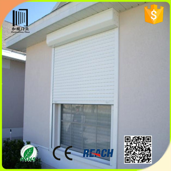 Hurricane Motor Roller Shutter Exterior Window Buy Hurricane Motor Roller Shutter Exterior