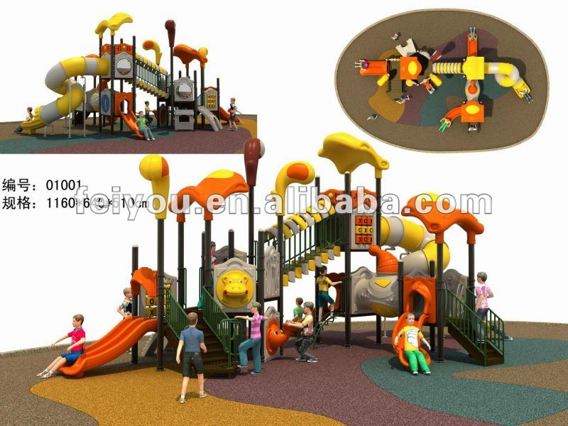 2012 water park tube water park toys uv equipment Dream Sail series outdoor playground equipment