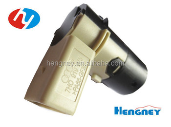 Pdc Sensor 7h0 919 275 7h0919275 For Vw