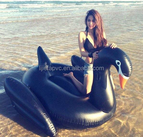inflatable flamingo pool floats toys large animal lounger
