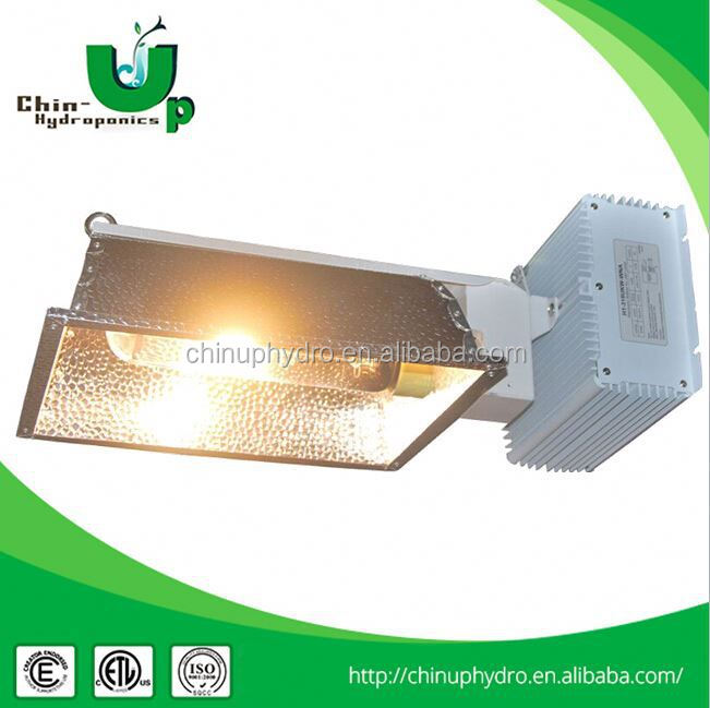 Hydroponics 315w Cmh Lighting Fixture/ 315w Ceramic Metal Halide ...