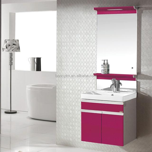 bathroom vanity purple-Source quality bathroom vanity purple from ...