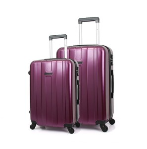 314baef64 Quality Carry On Luggage, Quality Carry On Luggage Suppliers and  Manufacturers at Alibaba.com