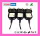Big market factory manufacturer high quality 5v 6v 9v 12v India Power Adapter with BIS certificate