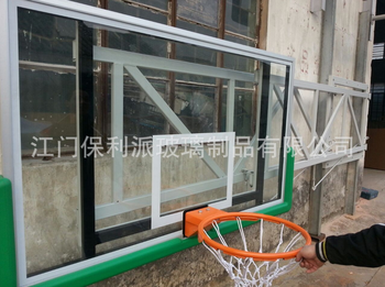 Wall Hanging Retractable Basketball System Backboard Buy Wall Hanging Basketball System