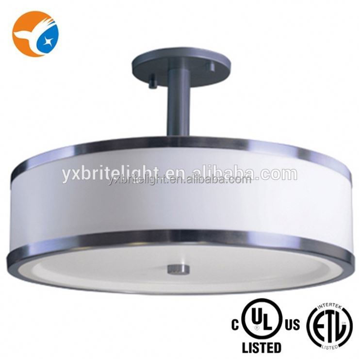 new styles bcf75 8d267 Fans With Led Garage Ceiling Light Remote Control Ul Etl Certificate - Buy  Led Garage Ceiling Light,Ceiling Fans With Led Light With Remote,Led ...