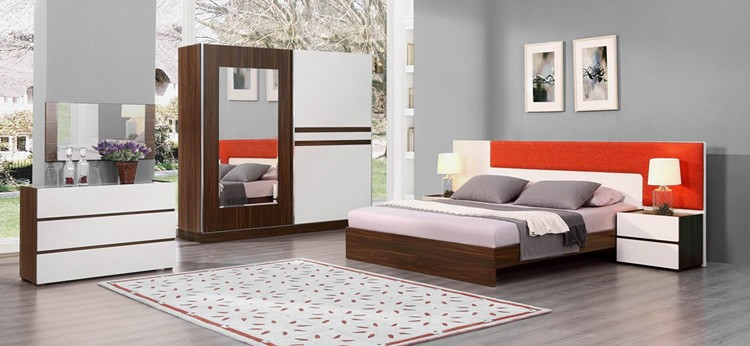 modern indian bedroom furniture designs 2017 buy bedroom furniture designs