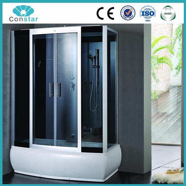 Modellen betegelde badkamer in algerije teak houten bank voor douche doucheruimtes product id - Badkamer modellen ...