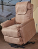 High Quality Make in China the Lifthing Chair for Elder