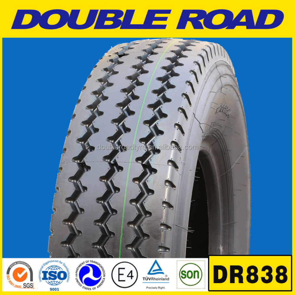 export chinese top truck tire brand 9.00r20 900r20 10.00r20 11.00r20 12.00r20 12.00r24 1200r24 1120 tyres truck prices list