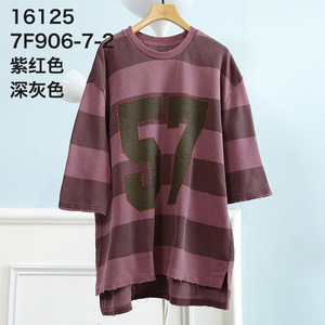 Brand Dresses Closeout Tshirt Liquidation Sweater Stocklot Mixed Style For Sale