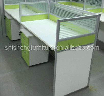 Movable Office Partitions, Movable Office Partitions Suppliers And  Manufacturers At Alibaba.com