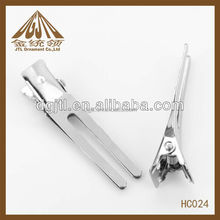 Old Fashion Hair Clip Design Supplieranufacturers At Alibaba