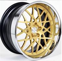 China supplier sainbo wheel for Japan car auto parts 16 inch wheels rims