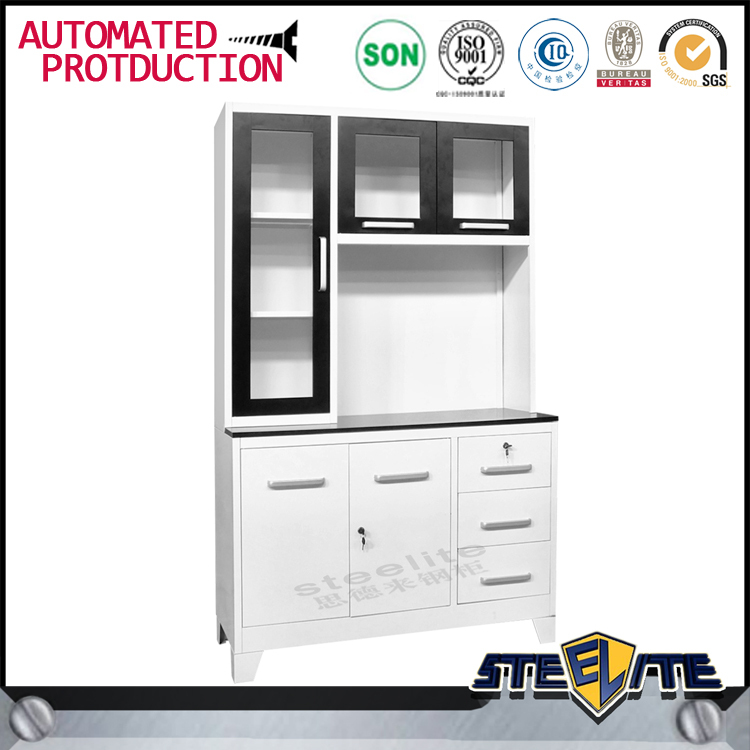 Factory wholesale kitchen cabinets direct from china buy kitchen