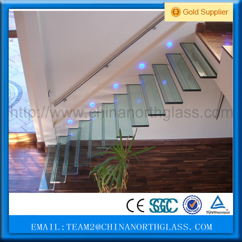 Clear Security 12mm Toughened Glass Price Tempered Glass Cost Per Square Foot View Clear Security 12mm Toughened Glass Price Tempered Glass Cost Per Square Foot Beijing Northglass Product Details From