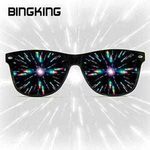 8840b44d792 Jeans West Glasses