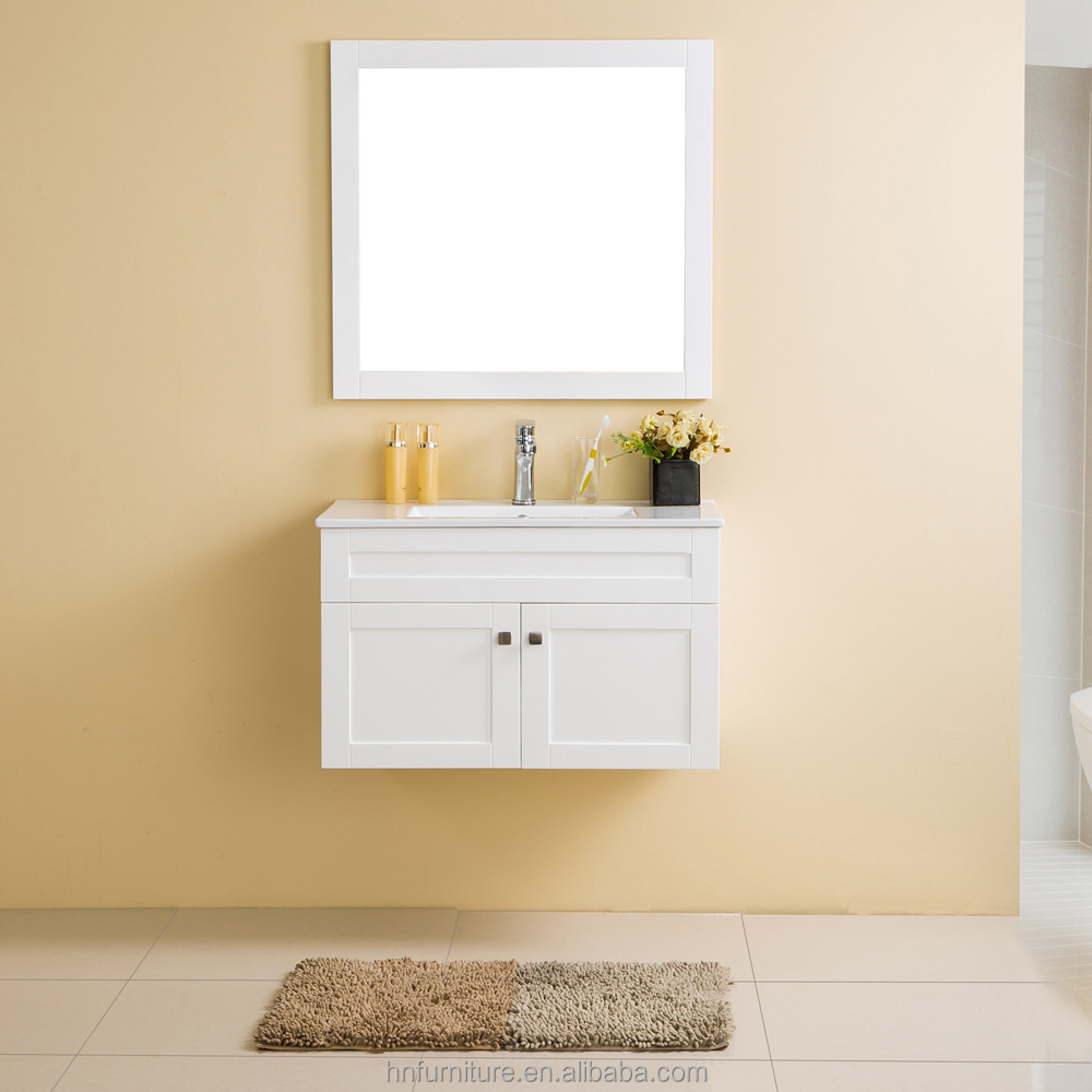 Wall Mount 2 Doors Cheap Damaged Bathroom Vanity For Sale With Mirror Cabinet Sink Basin Buy Cheap Damaged Bathroom Vanity For Sale Wall Cabinet