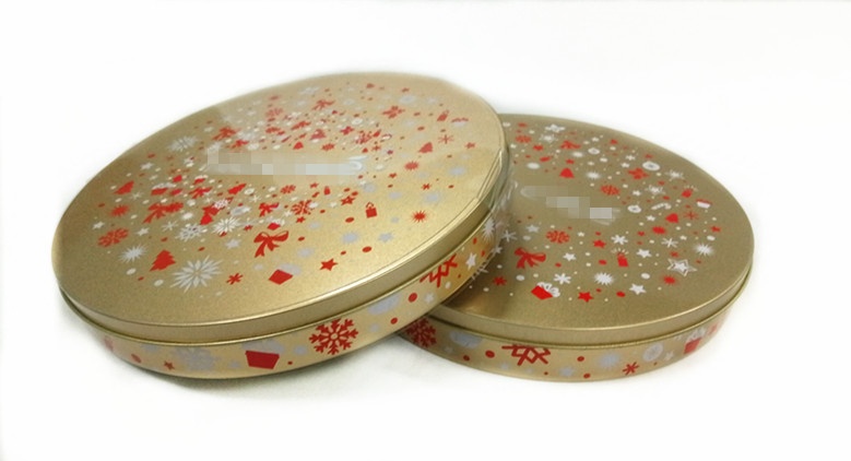 Fine Chocolate Package Beautiful Design Round Tin Box With Opentable Lid Buy Chocolate Package Tin Box Christmas Gift Tin Box Round Shaptin Box Product Home Interior And Landscaping Eliaenasavecom